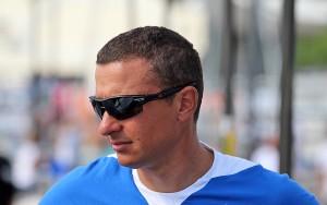 Ioannis Mitakis