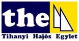 tihanyi_hajos_egylet_logo