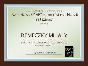 osztaly_szive